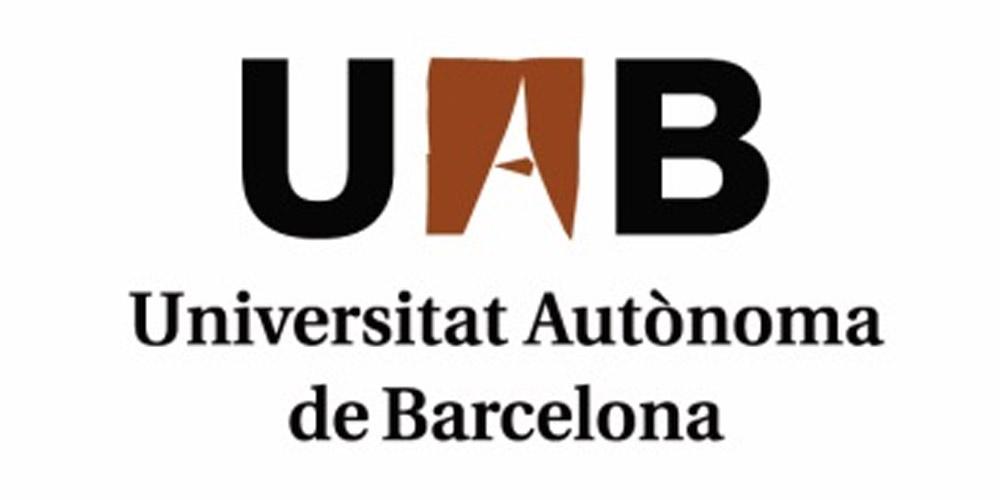 Autonoma-Barcelona-1500px