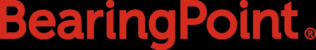 BrP_Logo_RGB_PS