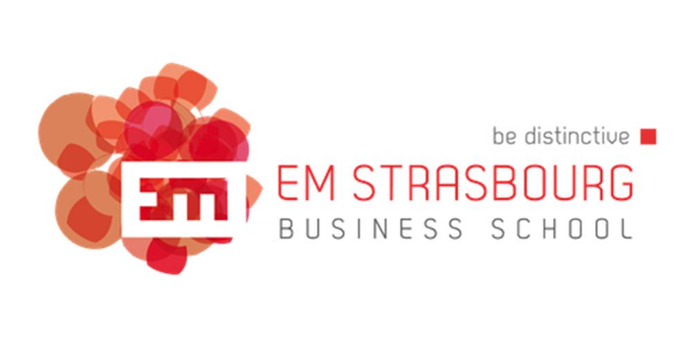 EM-strasbourg-1500px