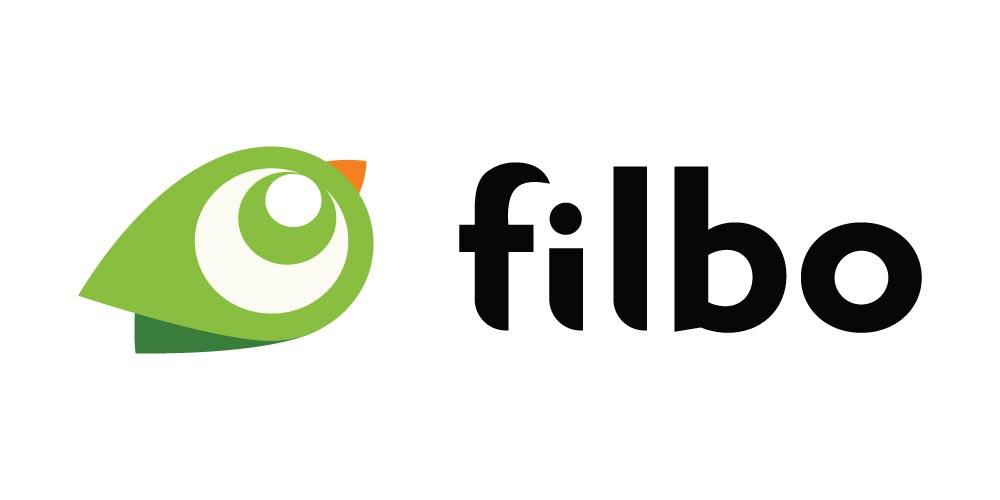 Filbo-Logo