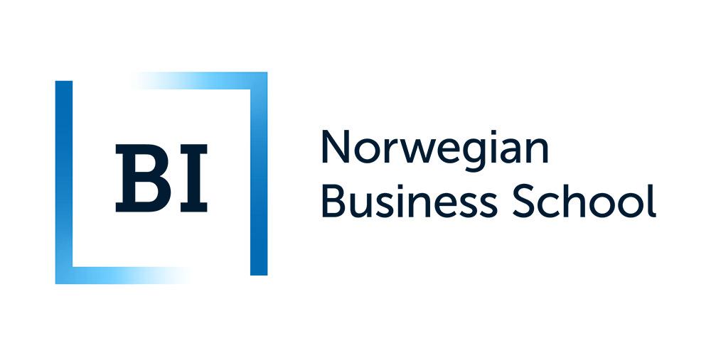 Norwegian-business-school-1500p
