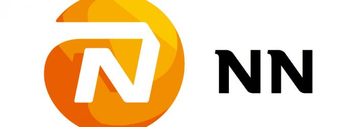 nn-group-n-v-logo-vector
